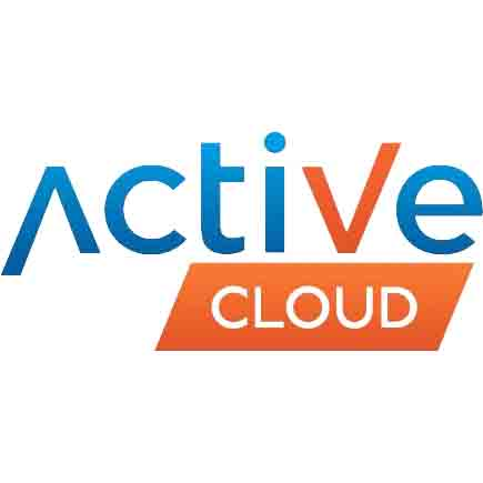 ActiveCloud